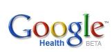 google-health-logo.png