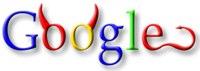 google4.jpg