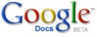 googledocs1.jpg