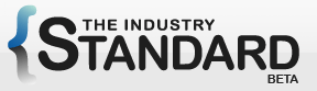 industry-standard-logo.png