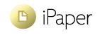 ipaper-logo.png