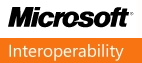 microosft-interoperability.png