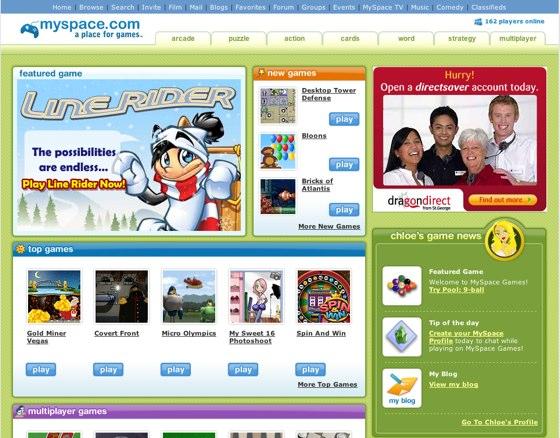 myspacegames1.jpg
