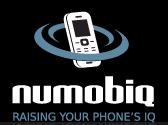 numobiq-logo.png