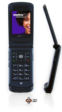 phonedetails_ztec88.jpg