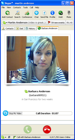 scaledskype2-videocall.png