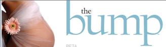 the-bump-logo.png