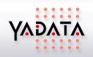 yadata-logo.png