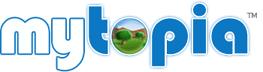 logomed.png