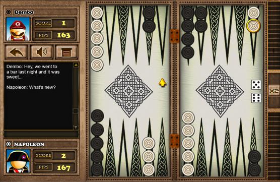 mytopia-backgammon.png
