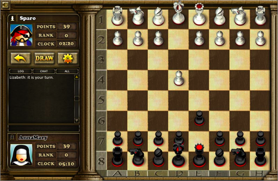 mytopia-chess.png