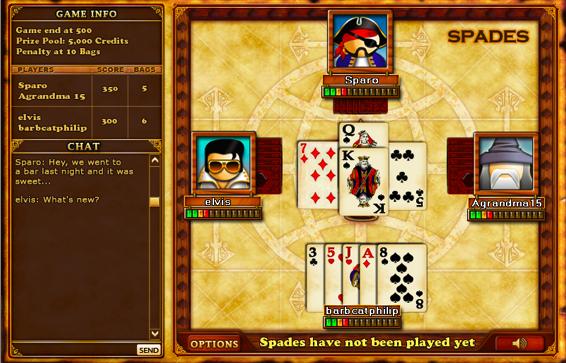 mytopia-spades.png