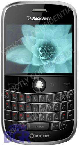 rogersblackberry9000we0.jpg