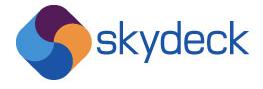 skydeck-logo.png