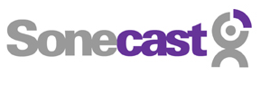 sonecast-logo-1.png