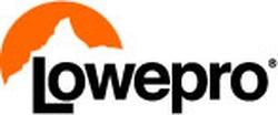 Logo Lowepro RGB LO