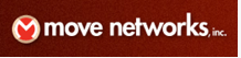 move-networks-logo.png