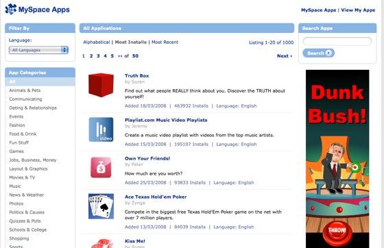 myspace-apps-home.jpg