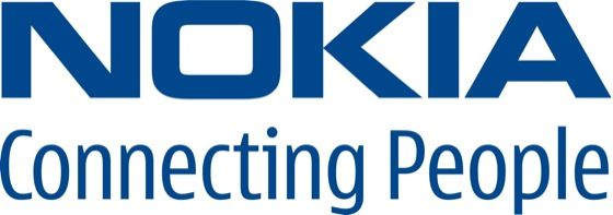 scaled.nokia logo