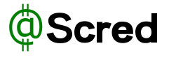 scred-logo.png