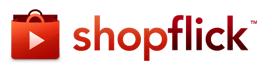 shopflick-logo.png