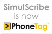 simulscribe-phonetag.png