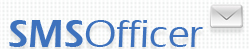sms-officer-logo.png