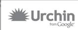 urchin-logo.png