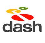 dash-logo-2.png