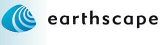 earthscape-logo.png