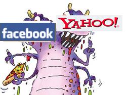 facebook-yahoo-monster.png
