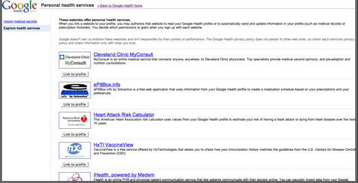 google-health-services-small.png