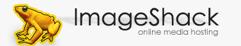 imageshack-logo-small.png