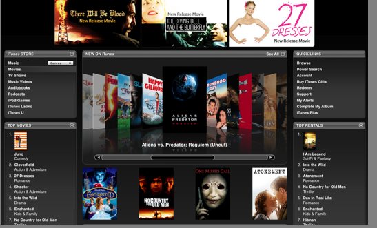 itunes-movies-small.png