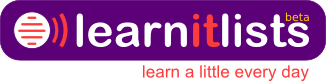 learnitlists_logo.png