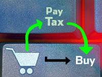 NYC.tax.ecommerce.v2