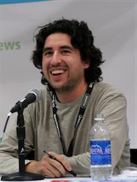 John Gruber at MacWorld