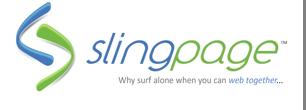slingpage-logo.png