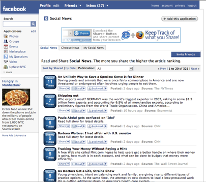 social-news-2a.png