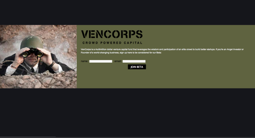 vencorps-small.png