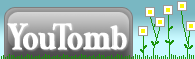 youtomb-logo.png