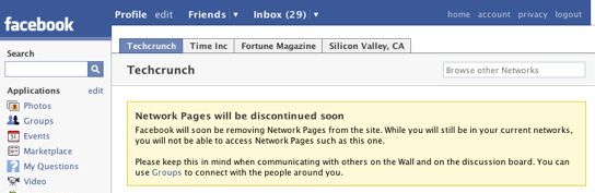 fb-network-page-small.png