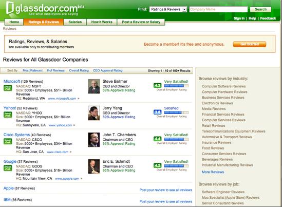 glassdoor-homepage-small.png
