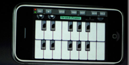 iphone-piano.png