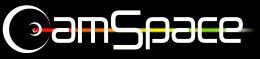 logo_camspace_b.jpg