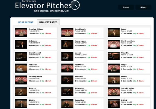 tcpitch-grid-small.png
