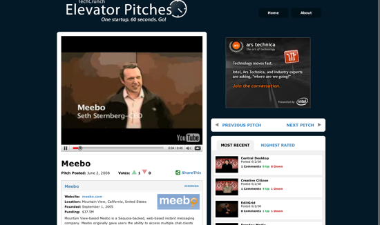 tcpitch-meebo-small.png