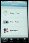 typepad-iphone.png