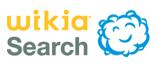 wikia-search-logo.png