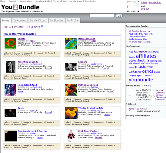 youbundle-home-small.png